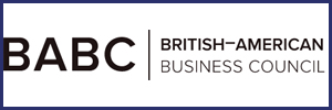 BABC Logo 2