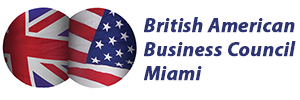 British American Business Council Miami