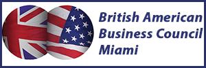 BABC-Miami Logo1