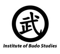 Institute of Budo Studies