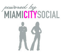 Miami City Social