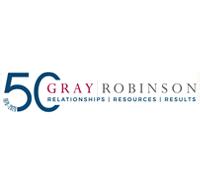 gray-robinson