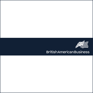 BritishAmerican Business Introduces Business Briefing: A Special Deal for a Special Relationship? What is actually going to be happening with a UK-US Trade Agreement?