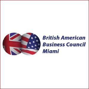BABC Miami COVID-19 Preparation and Response Plan